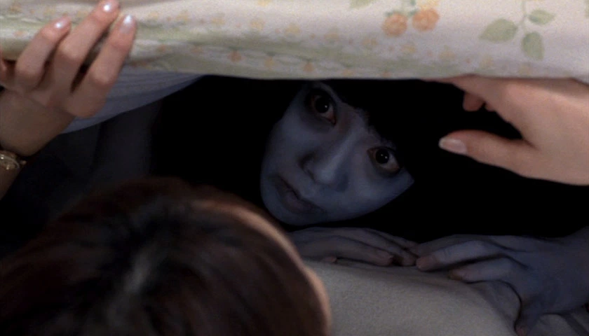 ju-on-the-grudge-4